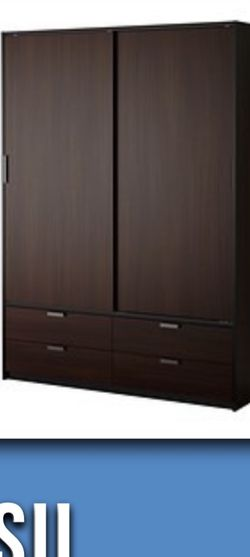 Large IKEA Storage Piece for Sale in Englewood,  CO