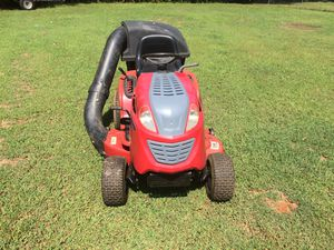 "Toro 42"" 19.5 hp sale or trade for Sale in Monroe, GA"