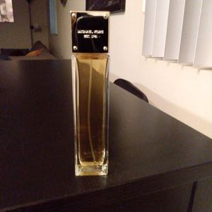 Sexy Amber Michael Kors Perfume for Sale in Los Angeles, CA