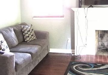 Love Seat And Sofa Set for Sale in Dearborn,  MI
