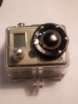Gopro Chero out door camera as you see for Sale in Orlando, FL