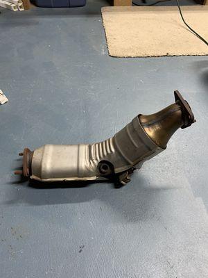 OEM Nissan/Infiniti Catalytic converter for Sale in Medford, NJ