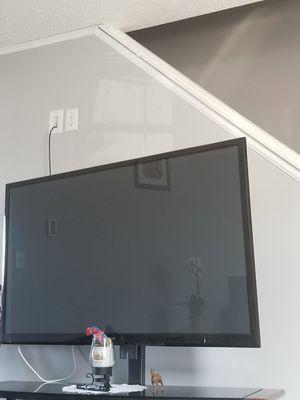 Tv Samsung for Sale in Lynn, MA