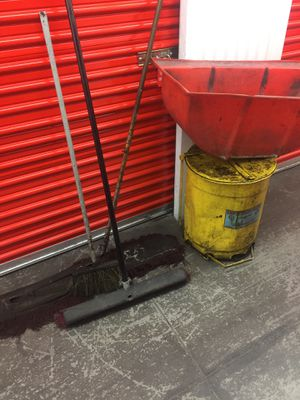 Shop cleaning supplies for Sale in Gilbert, AZ