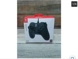 Nintendo Switch Remote Controller for Sale in Mesquite, TX