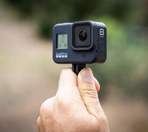 Gopro for Sale in Baltimore, MD
