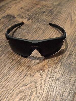 Oakley Ballistic M Frame Sunglasses for Sale in Grand Prairie, TX