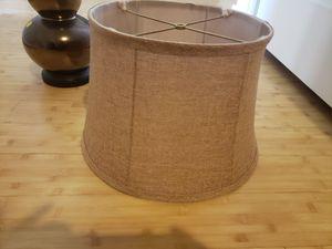 Side lamp for Sale in Ashburn, VA