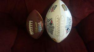 New England Patriots memorabilia for Sale in New Bedford, MA