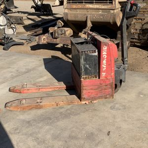 Forklift for Sale in Bloomington, CA