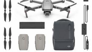 Used mavic drone for Sale in Grand Prairie, TX