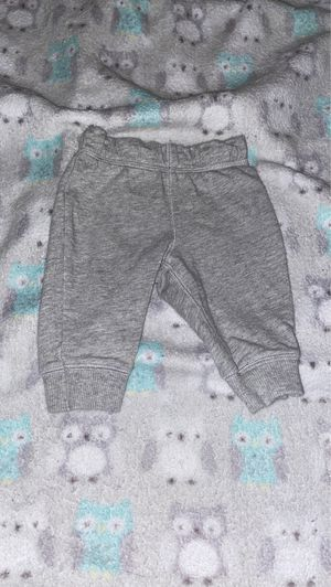 Carters (3 months ) for Sale in Los Angeles, CA