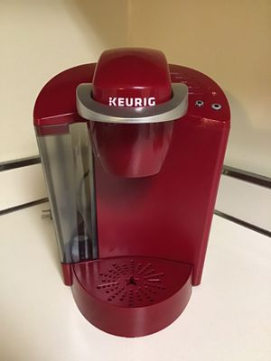 Keurig K55 Classic Series for Sale in Silver Spring, MD