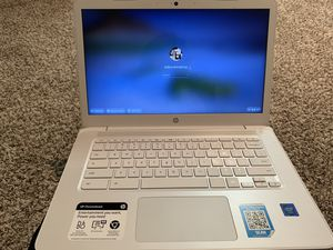 TOUCHSCREEN LAPTOP FOR SALE for Sale in Houston, TX