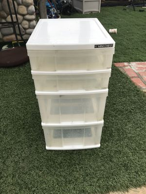 Storage container for Sale in Los Angeles, CA