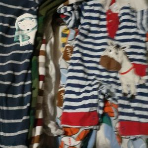 Baby Boy Clothes for Sale in Westminster, CA