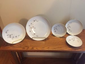 Porcelain China for Sale in Bloomington, IL
