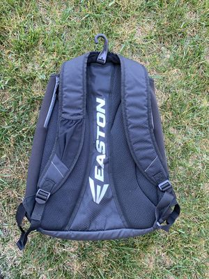 Easton Baseball Backpack for Sale in San Jose, CA