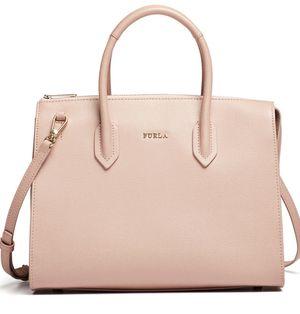 Furla Handbag or Shoulder bag for Sale in Chicago, IL