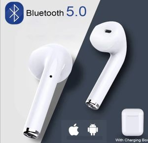 BLUETOOTH HEADPHONES FOR ALL PHONE for Sale in Kissimmee, FL
