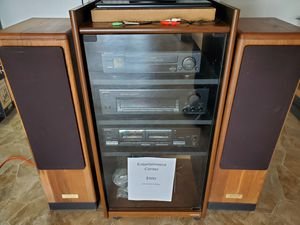 Sony Entertainment System for Sale in Pinconning, MI