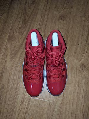 Jordan 11 'Win Like '96' for Sale in Los Angeles, CA