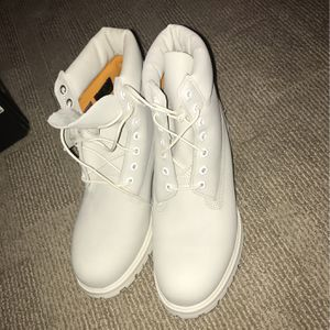 Timberlands ( Limited Released) for Sale in Washington, DC