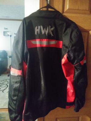 Motorcycle clothing for Sale in Columbus, OH