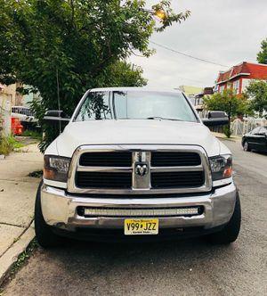 Truck for Sale in Marlborough, MA