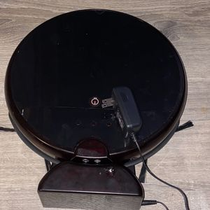 Roomba Vacuum for Sale in Suisun City, CA