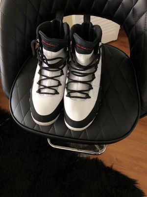 "Size 13 Jordan 9""s for Sale in Miami, FL"