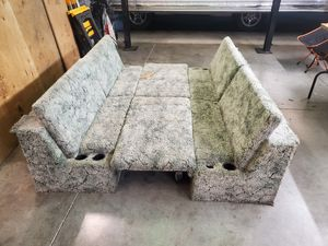 Carpet kit for full-size short bed pickup for Sale in BETHEL, WA