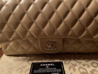 Chanel Handbag for Sale in Grand Rapids,  MI