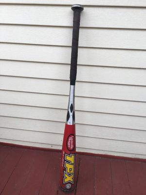 Bat ( softball - baseball ) for Sale in Chicago, IL