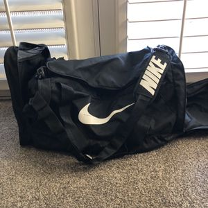 Nike Duffle Bag for Sale in Placentia, CA