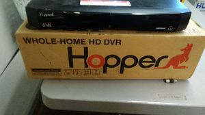 Dish Network Hopper DVR for Sale in Victoria, TX
