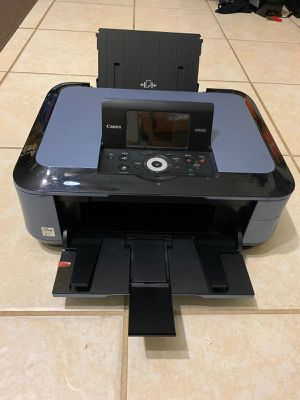 All in one printer for Sale in Germantown, MD