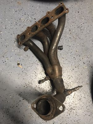 Mazda protege5 exhaust header for Sale in Mulberry, FL