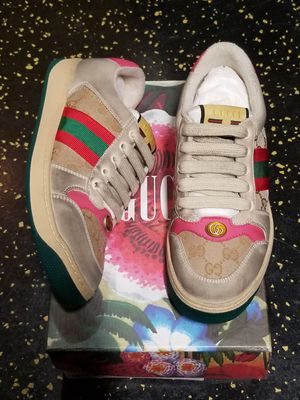 Gucci Women's 39/40 US 9 & 10 for Sale in Houston, TX