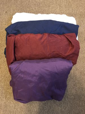 Twin Fitted Sheets for Sale in Hyattsville, MD