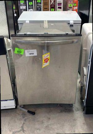 Frigidaire 🧼DISHWASHER 🧼FFID2426TS3A L7B for Sale in Ontario, CA