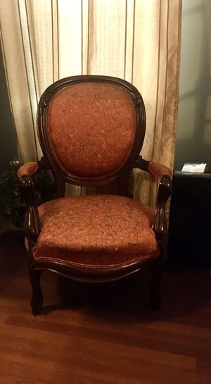 New And Used Furniture For Sale In Tyler Tx Offerup