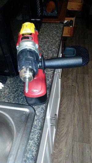 Drill for Sale in Fayetteville, AR