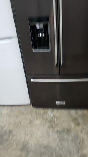 Kitchen aid for Sale in Lauderhill, FL