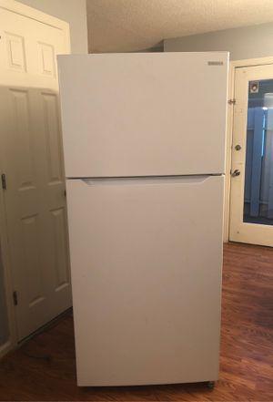 Refrigerator for Sale in Alpharetta, GA