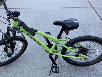 Trek Precaliber 20 Bike for Sale in San Jose,  CA