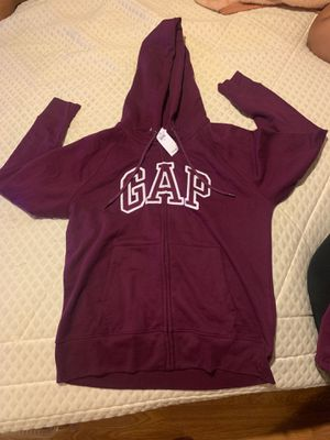 Gap hoodie for Sale in Union City, CA