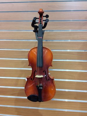 Ton-Klar 'The Dancla' 1/2 size Violin for Sale in Snellville, GA