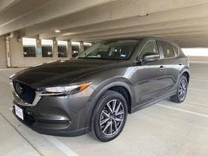 2018 Mazda CX-5 for Sale in Phoenix, AZ