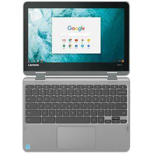 "Lenovo Yoga 2 11.6"" TouchScreen 2-in-1 Laptop PC - Intel Pentium for Sale in Doral, FL"